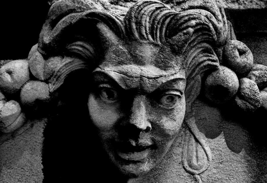 Afrodisias Antik Kenti Müzesi fotoğrafları - From Aphrodisias Museum, Aphrodisias ancient city photos