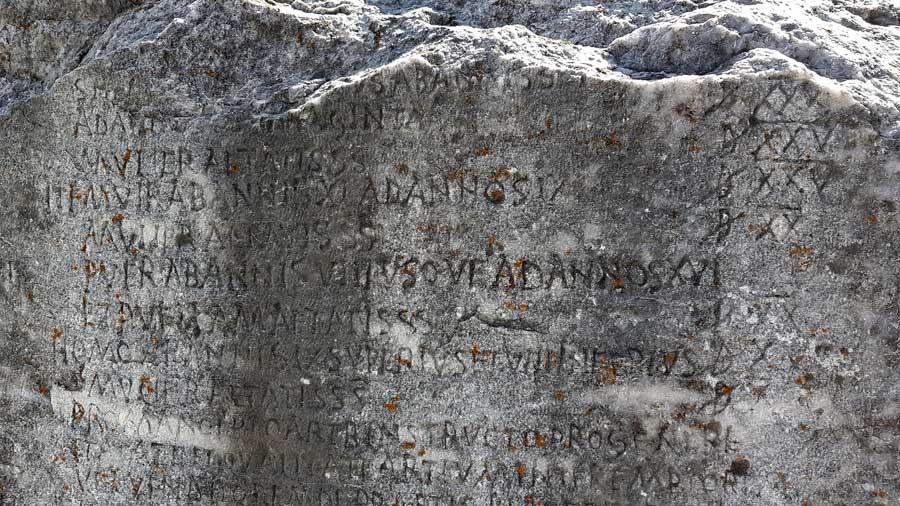 Aizanoi antik kenti dünyanın ilk gıda borsası ürün fiyatları ve hesaplamalar, Çavdarhisar Kütahya - Aizanoi Macellum (world's first stock market) product prices and statement, Turkey