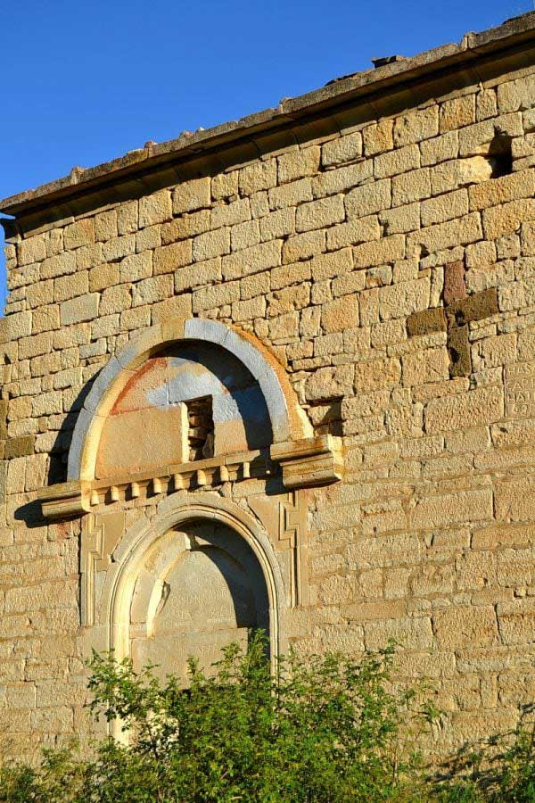 Kayacık köyü Rum kilisesi, Kayacık fotoğrafları - Kayacik village, Greek historical church