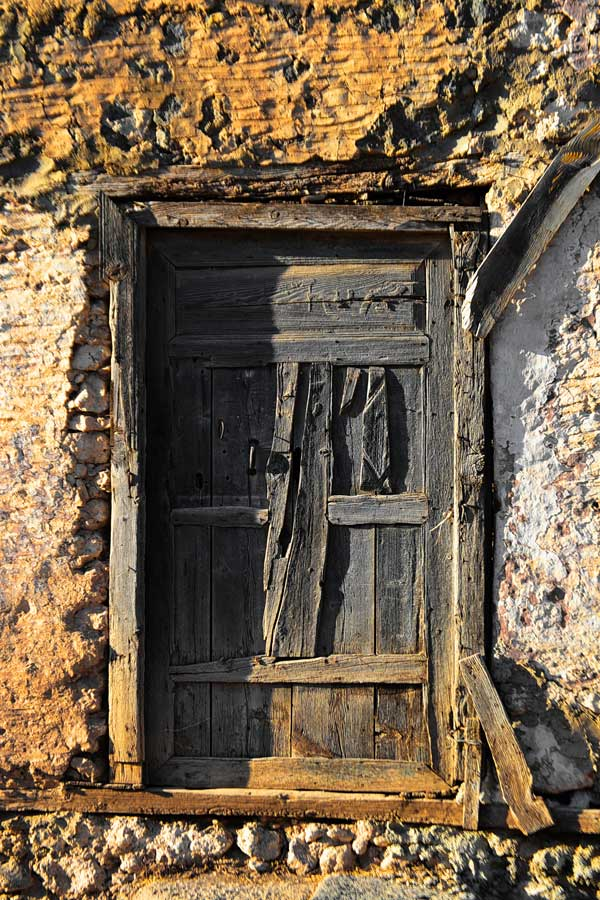 Kayaköy Fotoğrafları, terk edilmiş köy, Fethiye - Kayaköy photos, Ghost village in Fethiye