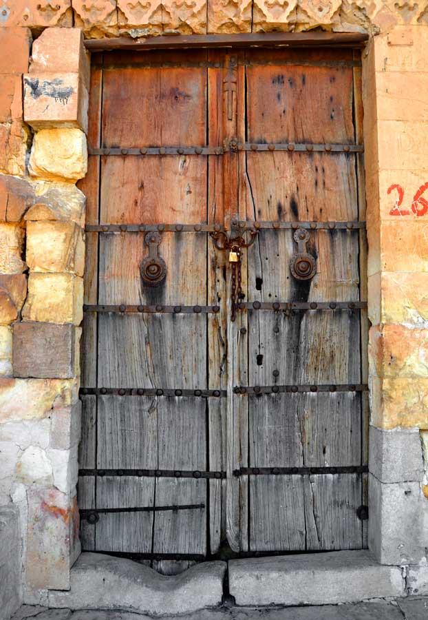 Mardin sokak detayı, Mardin fotoğrafları - Southeastern Anatolia,detail of street at Mardin