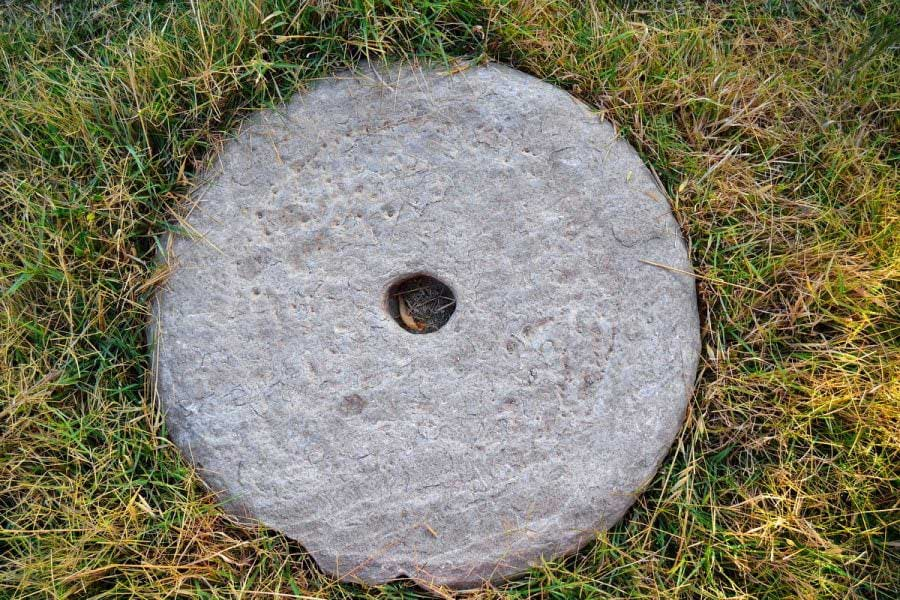 Milet taş işçiliği, Milet antik kenti fotoğrafları - Masonry, Miletus ancient city photos