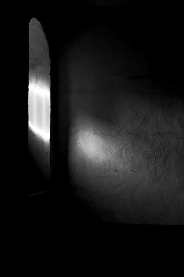 Sinop Tarihi Cezaevi fotoğrafları - Light, Sinop Historical Prison photos