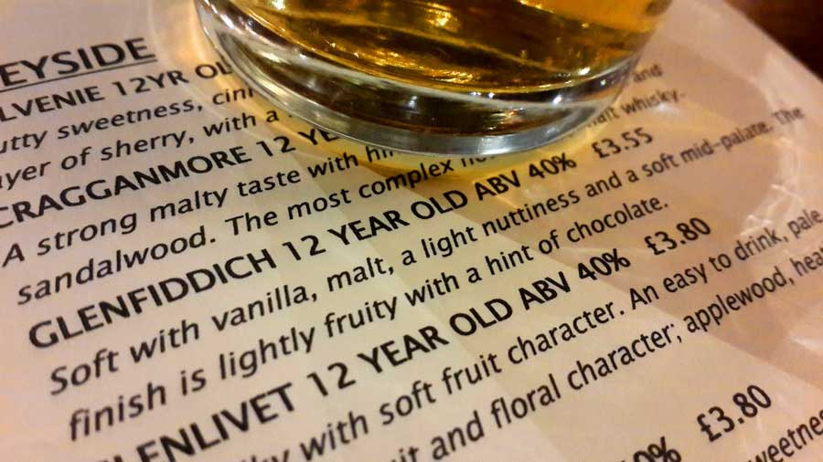 İngiltere rotası Lowlands mi Islay mi en zor soru iskoç viski deneyimi Edinburgh - England route Lowlands or Islay the most difficult question scotch whiskey experience