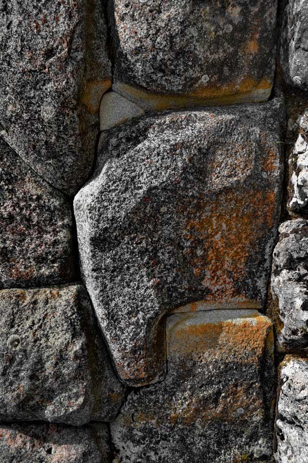 Alacahöyük fotoğrafları antik taş işçiliği Çorum - Alacahöyük ancient stone work, Turkey