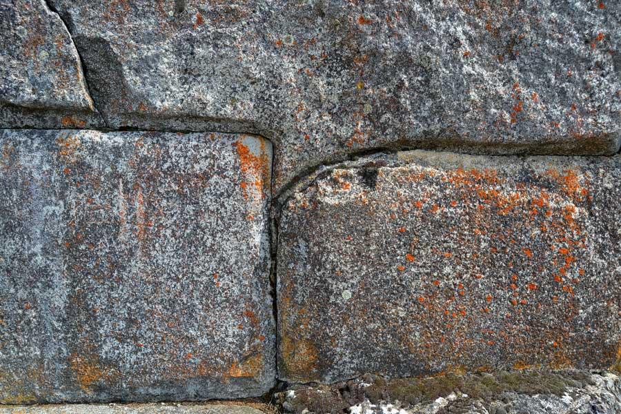 Alacahöyük fotoğrafları antik taş işçiliği Çorum - Alacahöyük ancient stone work Turkey