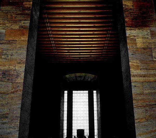 Anıtkabir Atatürk mozolesi fotoğrafları - Ataturk's Mausoleum photos