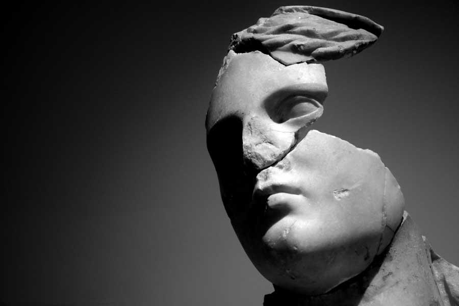 Antalya Müzesi: Akdeniz Sanat Eserleri ve En Büyük Müzesi