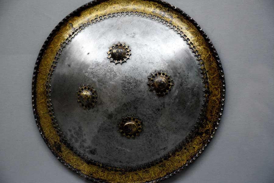 İstanbul Harbiye Askeri Müzesi Eserleri ve Tarihi Bilgileri
