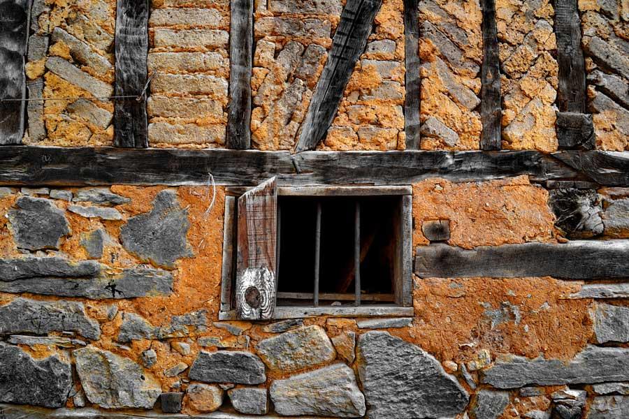 Bursa Cumalıkızık fotoğrafları tarihi geleneksel Cumalıkızık köyü evleri Marmara bölgesi - Marmara region, Historical typical Cumalikizik Village houses