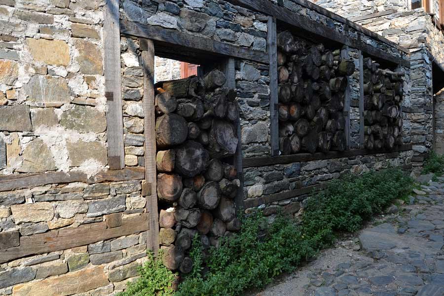 Cumalıkızık fotoğrafları, tarihi geleneksel Cumalıkızık köyü evleri - Historical typical Cumalikizik Village houses photos