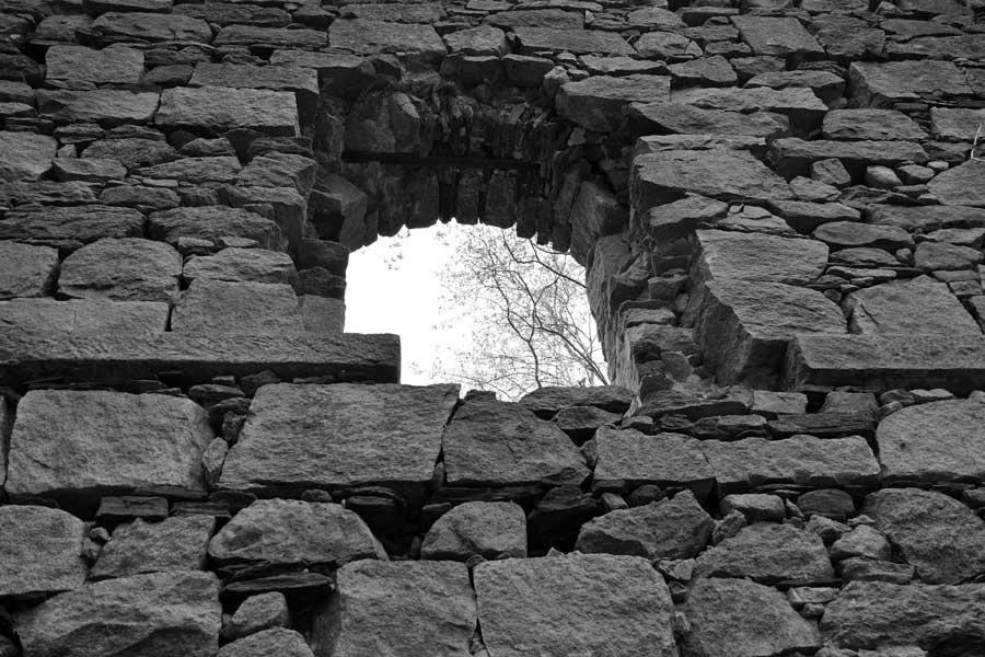 Erdek fotoğrafları Kirazlı manastırı Kapıdağ yarımadası - Kirazlı monastery Kapidag peninsula Bandirma Turkey