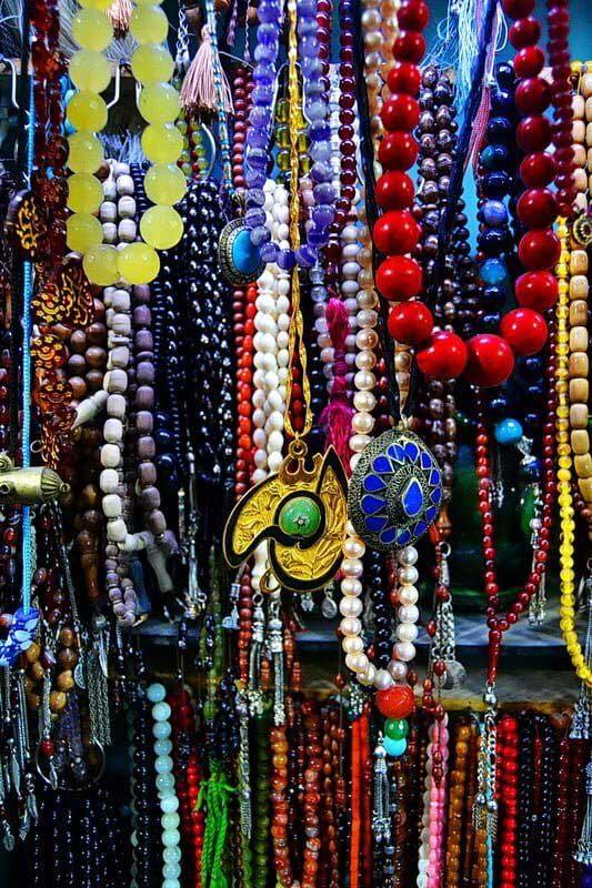 Güneydoğu Anadolu güzergahı Mardin antika dükkanları - Southeastern Anatolia route photos who knows which life stories present the antiquity stores in Mardin