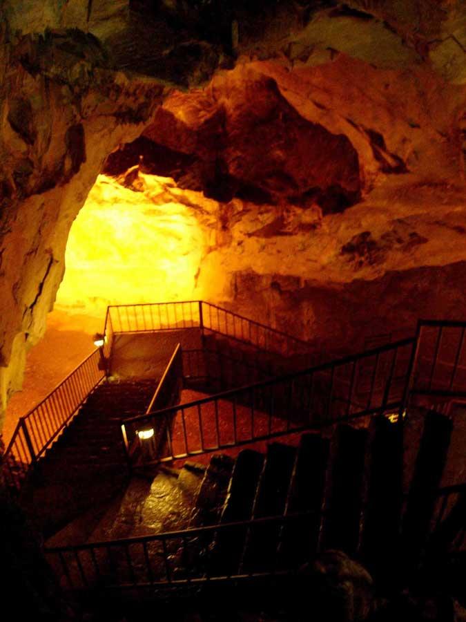 Gelibolu Dupnisa route Dupnisa mağarasında saatler geçirdik ve akşam olduğunun farkına bile varmadık - Gallipoli Dupnisa route spent hours in Dupnisa cave