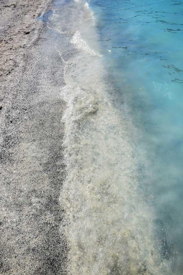 Salda gölü fotoğrafları Akdeniz bölgesi - Turkey the Mediterranean region Salda Lake photos