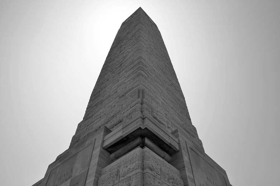Seddülbahir Helles Anıtı, Seddülabir Köyü fotoğrafları - Gallipoli Cape Helles, Seddulbahir Village