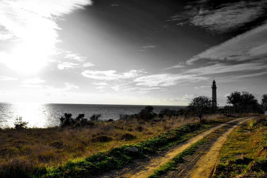 Seddülbahir fotoğrafları Mehmetçik feneri - Mehmetcik lighthouse, Gallipoli Sedd el Bahr photos