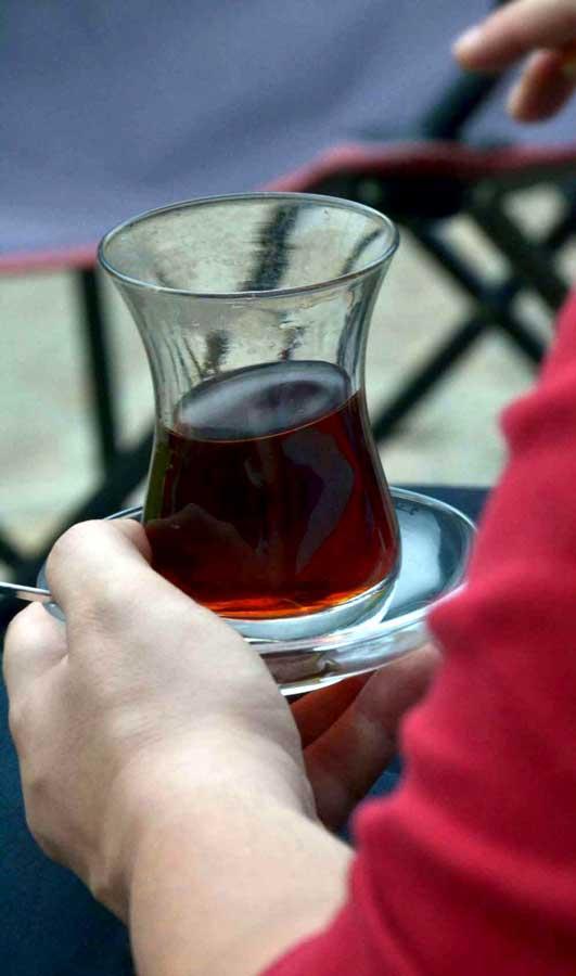 Trans Karadeniz güzergahı fotoğrafları yorulduk ve çay içtik Rize Ayder yaylası - Trance Black Sea route we were tired and drank tea Rize Ayder plateau.