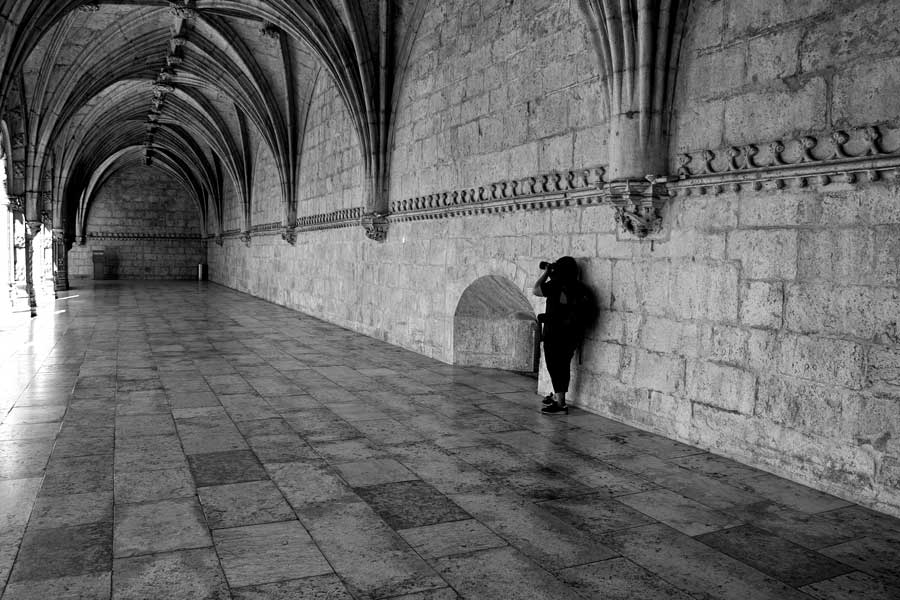 Jeronimos Manastırı fotoğrafları Lizbon Belem - Photographer Jeronimos Monastry (Mosteiro dos Jerónimos)