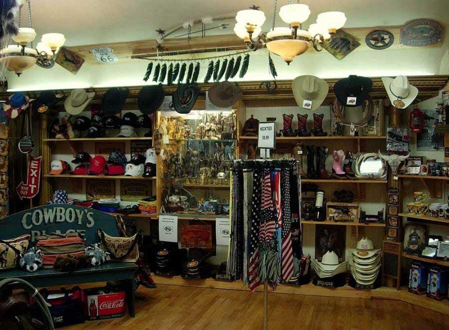New York Amerikan çılgınlığı hediyelik eşya dükkanı - New York City photos American stuff craziness