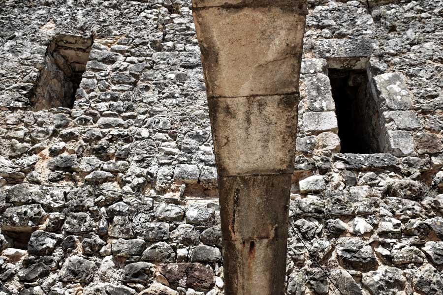 Pombal Kalesi fotoğrafları - Portugal Pombal castle photos (Castelo de Pombal)