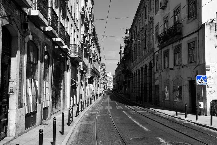 Lizbon Fotoğrafları - Lisbon Images