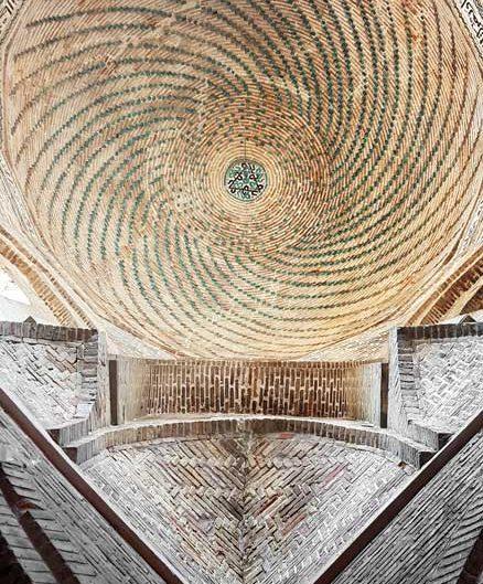Eski Malatya Ulu Cami fotoğrafları (Anadolu Selçuklu camisi) - Malatya Great Mosque photos (Anatolian Seljuk mosque)