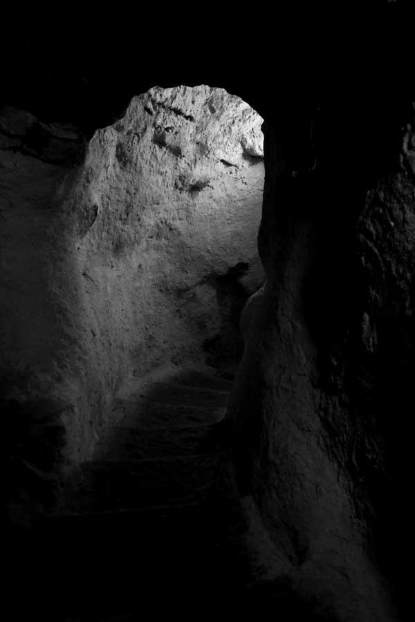 Yarımburgaz mağarası tarihçesi - Yarimburgaz cave history