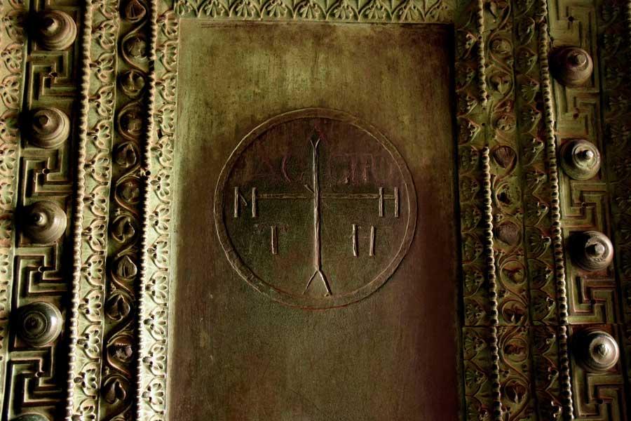 Ayasofya Tarihçesi ve Ayasofya'nın Yapılış Dönemleri Tarihi