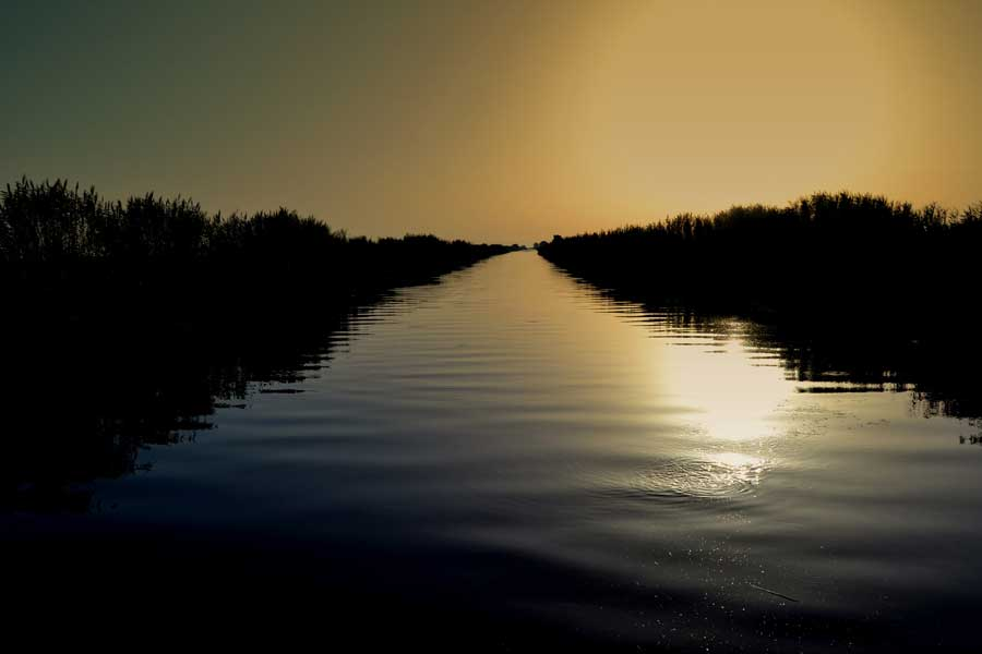 Dilek Yarımadası Fotoğrafları - Dilek National Park Images