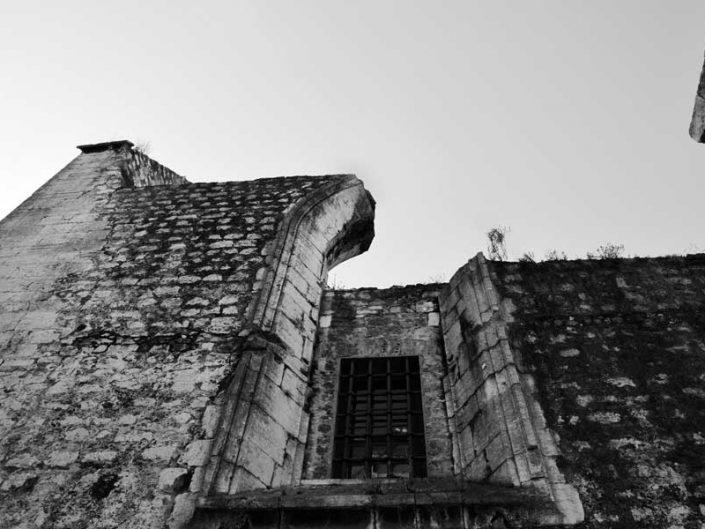 Portekiz Lizbon kiliseleri Carmo Manastırı Kilisesi fotoğrafları - Lisbon Carmo Convent (Convento do Carmo)