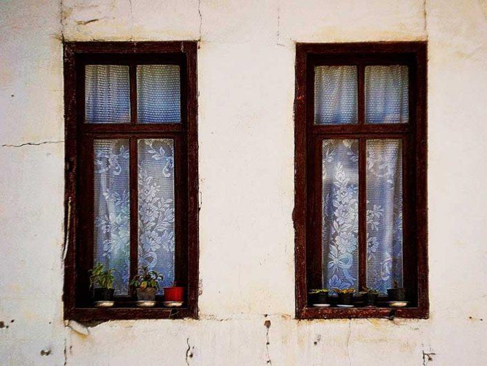 Tarihi Safranbolu evleri iç detayı, Safranbolu fotoğrafları - Historic safranbolu houses